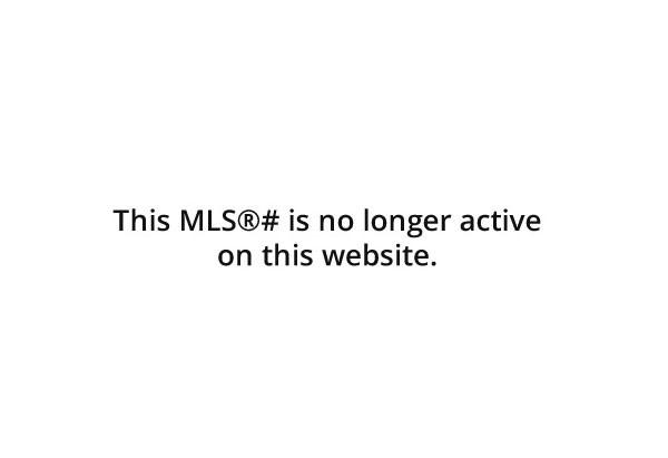 Street information unavailable ,  W4653395, Toronto,  for sale, , Reza Bahmani, HomeLife Frontier Realty Inc., Brokerage*